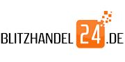 Blitzhandel24-Logo