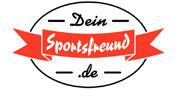 DeinSportsfreund-Logo