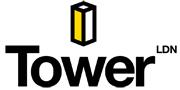 Tower London-Logo