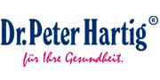 Dr. Peter Hartig-Logo
