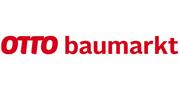 OTTO Baumarkt-Logo