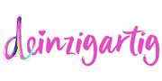 deinzigartig-Logo