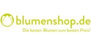 Blumenshop-Logo