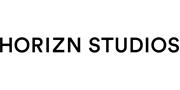 Horizn Studios-Logo
