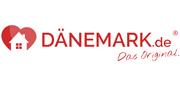 Dänemark.de-Logo