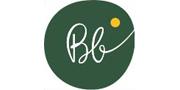 BioBloom-Logo