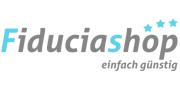 Fiducia Shop-Logo