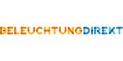 BeleuchtungDirekt-Logo