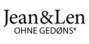 Jean&Len-Logo