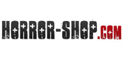 Horror-Shop-Logo