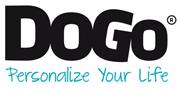 DOGO-Logo