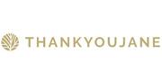 thankyoujane-Logo