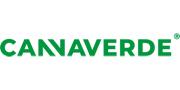 Cannaverde-Logo