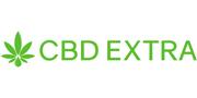 CBD Extra-Logo