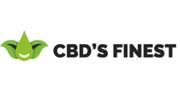 CBDs Finest-Logo