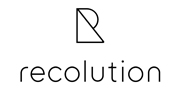 Recolution-Logo