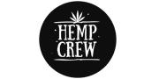 Hemp Crew-Logo