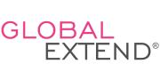 Global Extend-Logo