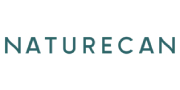 Naturecan-Logo