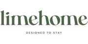 Limehome-Logo