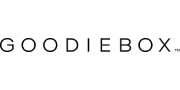 Goodiebox-Logo