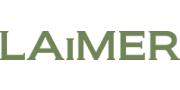 LAiMER-Logo