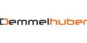 Demmelhuber-Logo