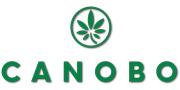 Canobo-Logo