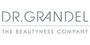 DR. GRANDEL-Logo