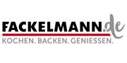 Fackelmann-Logo