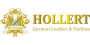 Der Fellmann-Logo