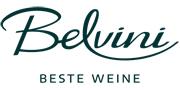 Belvini-Logo
