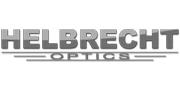 Helbrecht-Logo
