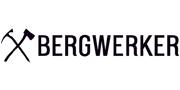 Bergwerker-Logo