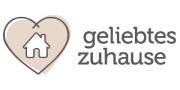 Geliebtes Zuhause-Logo