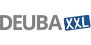 DeubaXXL-Logo
