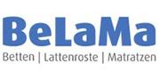 BeLaMa-Logo