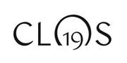 Clos19-Logo