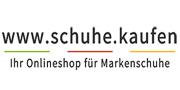 schuhe.kaufen-Logo