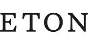 ETON Shirts-Logo