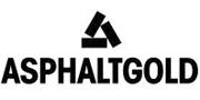 asphaltgold-Logo
