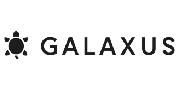 Galaxus-Logo