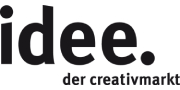 idee.-Logo