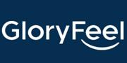 GloryFeel-Logo