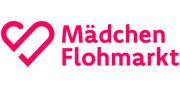 Mädchenflohmarkt-Logo