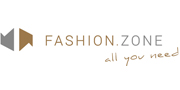 FASHION.ZONE-Logo