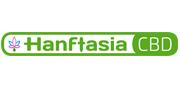 Hanftasia-Logo