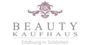 Beautykaufhaus-Logo