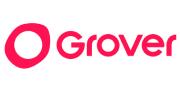 Grover-Logo