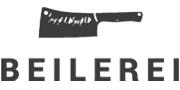 Beilerei-Logo